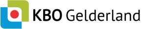 KBO Gelderland